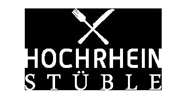 Hochrheinstüble